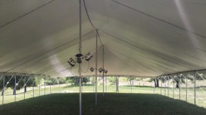 tent40x80wthcanlights