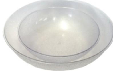 bowlsDouble