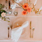 Deerfield Estates  Tori Matthews Photography